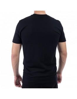 Тениска 176204 b