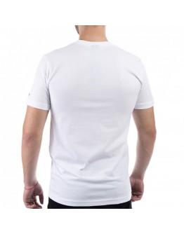 Тениска 176204 б