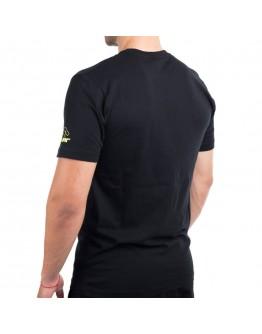 Тениска 176205 ч