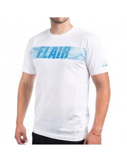Тениска 176205 б