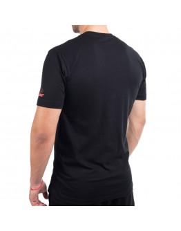 Тениска 176206 ч