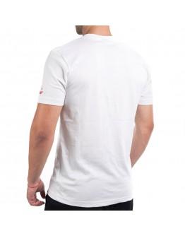 Тениска 176206 с