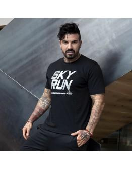 Тениска 176207 ч