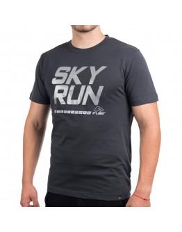 Тениска 176207 ам