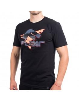 Тениска 176208 ч