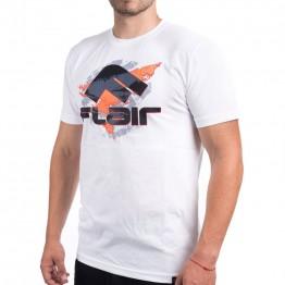 Тениска 176208 б