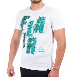Тениска 176209 б
