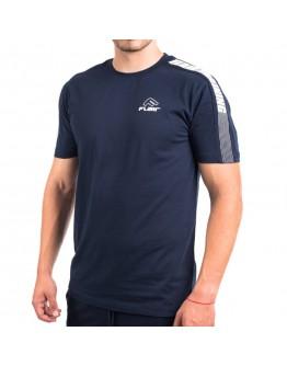 Тениска 176211 тс