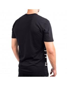 Тениска 176214 ч
