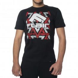 Тениска 176216 ч