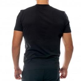 Тениска 176218 ч