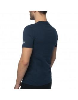 Тениска 176218 с