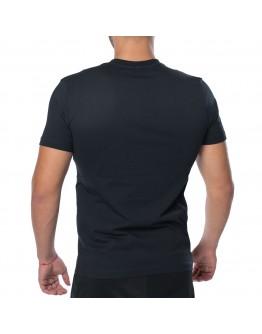 Тениска 176219 ч