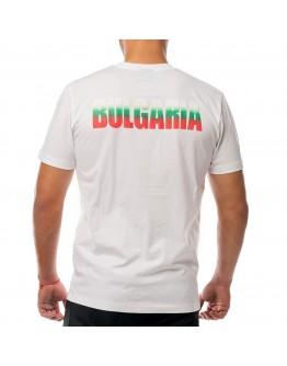 Тениска 176220 б