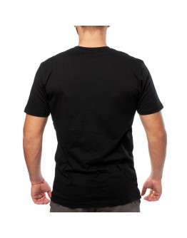 Тениска 176221 ч