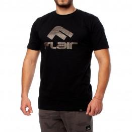 Тениска 176222 ч