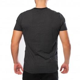 Тениска 176223 ч