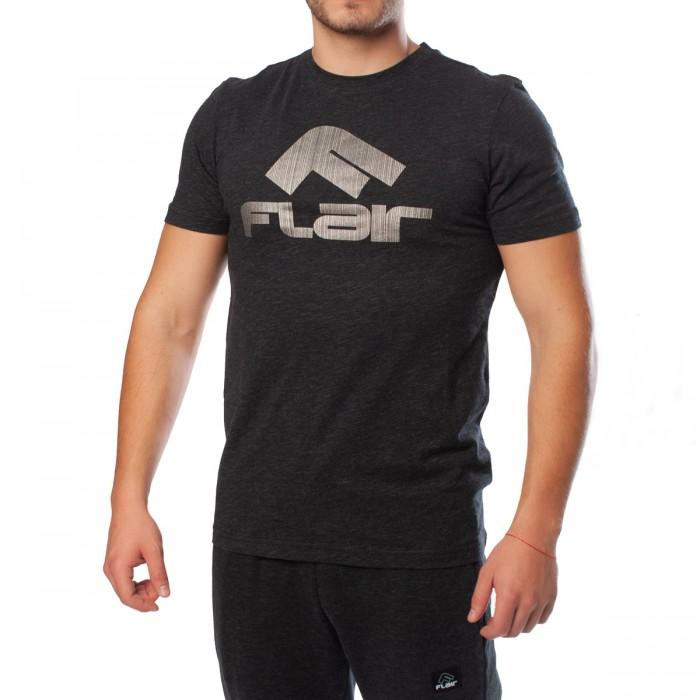 Тениска 176225 ам