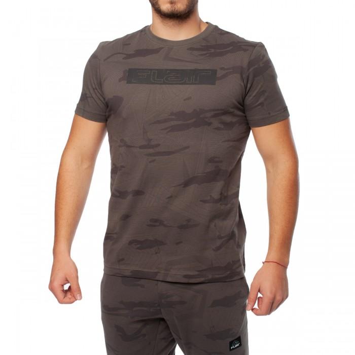 Тениска 176226 кам