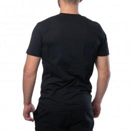 Тениска 176227 ч