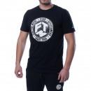 Тениска 176228 ч