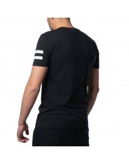 Тениска 176229 ч