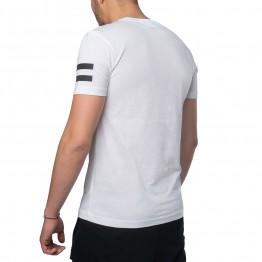 Тениска 176229 б