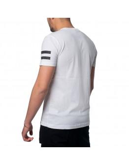 Тениска 176230 б