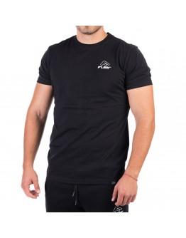 Тениска 176232 ч