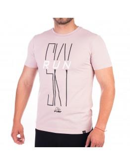 Тениска 176233