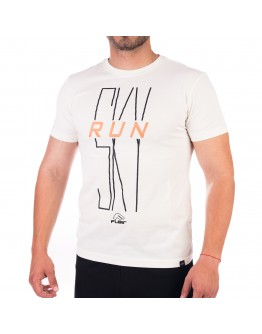 Тениска 176233 e