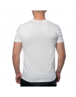 Тениска 176234 б