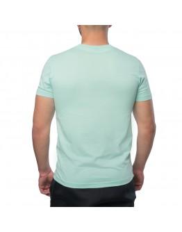 Тениска 176234 з