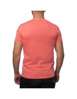 Тениска 176234 д