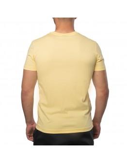 Тениска 176234 ж