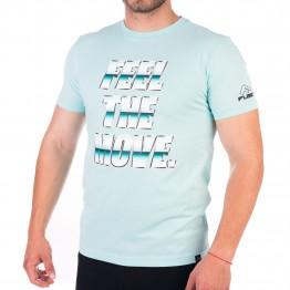 Тениска 176235 с