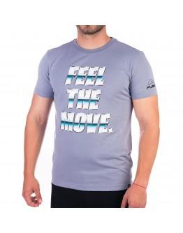 Тениска 176235 св