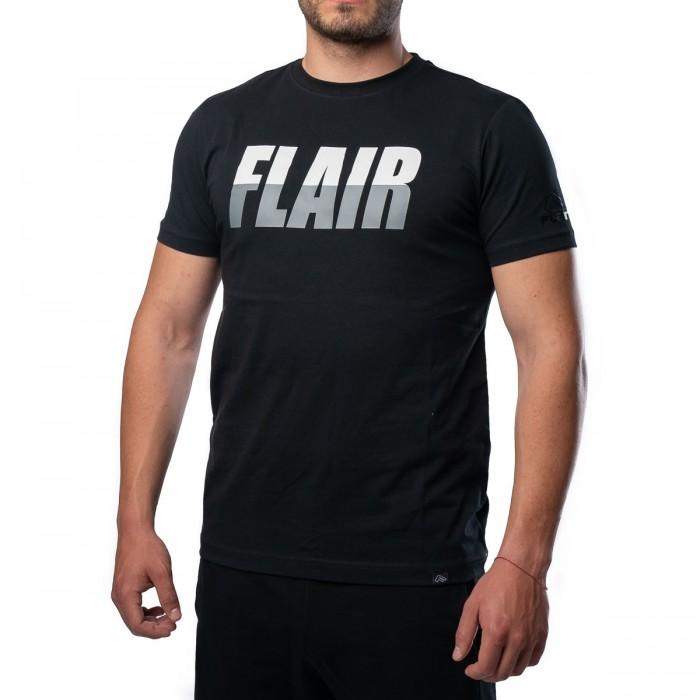 Тениска 176236 ч