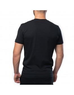 Тениска 176237 ч