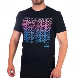 Тениска 176241 ч
