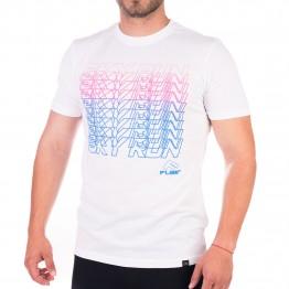 Тениска 176241 б