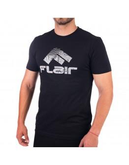 Тениска 176242 ч