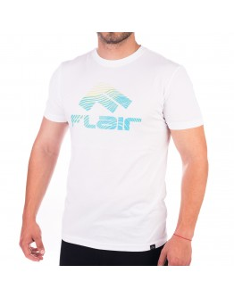 Тениска 176242 б
