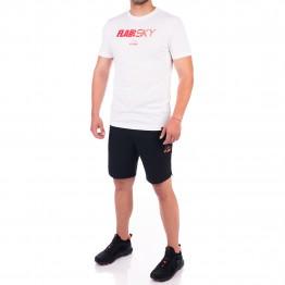 Тениска 176243 б