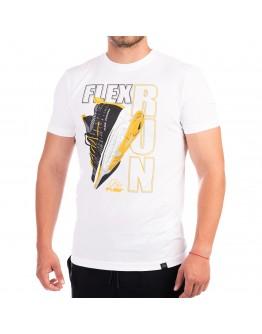 Тениска 176244 б