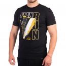 Тениска 176244 ч
