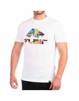 Тениска 176245 б