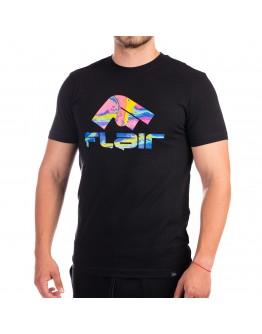 Тениска 176245 ч