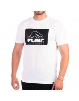 Тениска 176247 б