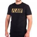 Тениска 176248 ч
